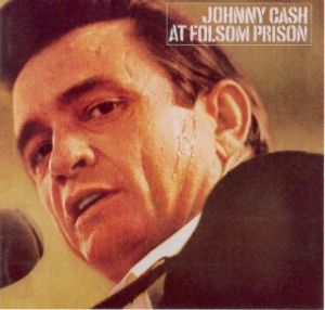 Johnny_Cash_At_Folsom_Prison