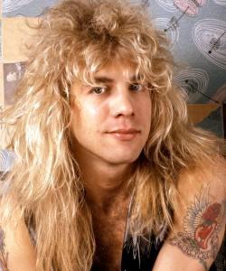 Steven Adler (Guns N' Roses)