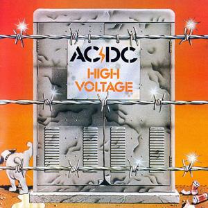 AustralianHighVoltage_ACDC