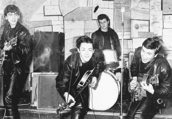 Beatles_Cavern_Big