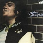 Mike Bloomfield Shop (GERMANY)