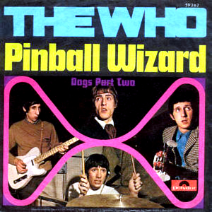Pinball_Wizard_Germany_PS