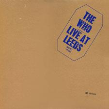 The_who_live_at_leeds