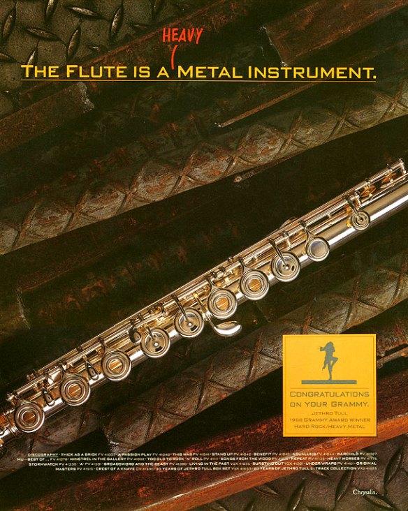 Tull_Flute