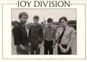 JoyDivision_Pressfoto