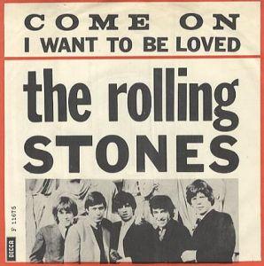 RollingStonesComeOnProf